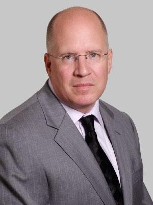 Jeffrey Pollock