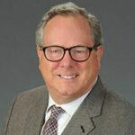 Richard Storrs
