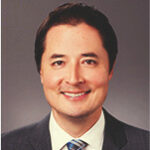 Construction attorney Christopher Ng