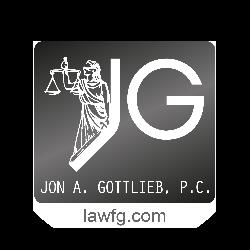 Jon Gottlieb