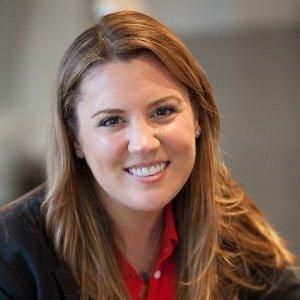 Meredith Thielbahr